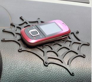 Коврик для панели в авто авто с пробегом в твери уаз