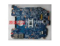 Original A1827699A DA0HK1MB6E0 For laptop sony viao mbx-247 mbx 247 motherboard Test 100%