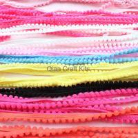 80 Yards mix color Tiny Pom Pom Trim (pom size 5mm), Mini Pom Trim, Colorful Rainbow Pompom trim, Tiny ball lace ribbon