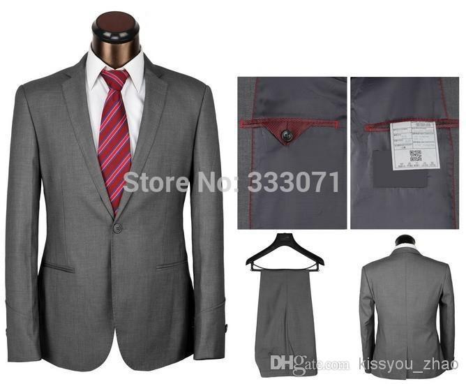Wholesale Designer Clothing For Men In Italy designer clothes men