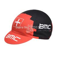 2014New arrival Men male Cycling Bike Bicycle Cap BMX hat Cycling headband Hood