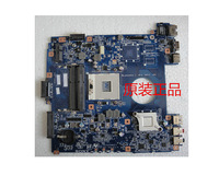 Original A1876091A For laptop sony viao mbx-268 mbx 268 motherboard Test 100%