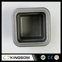 Solder Bath A1517 50*42*50MM for Hakko FX-301B Soldering Pot