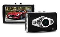 NTK96650 chipset Original Z5 2.7'' dvr camera recorder 1080P Wide angle 170 degree IR Night Vison black box