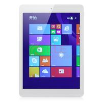 """9.7"""" Onda V975W Window 8.1 Intel Z3735D Quad Core IPS 2048*1536 2GB+32GB Bluetooth HDMI OTG WIFI Dual Camera 5MP tablet pc"""