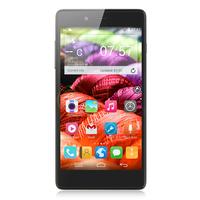"4G FDD-LTE Qualcomm MSM8926 Quad Core HD IPS 1GB+4GB NFC BT GPS Russian 5"" Infocus M512 android smart phone"