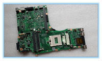 Original For Laptop MSI MS-16F41 Motherboard VER:1.0 rPGA947 CPU Test 100%