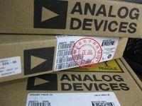 Free shipping  10pcs /lot  AD10465 AD10465BZ