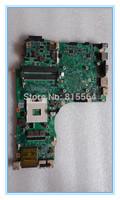 Original ms-16f31 motherboard VER:1.0 for Laptop MSI GT60 Test 100%
