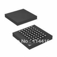 Cypress CY7C67200 USB HOST/PERIPH CNTRLR 48LFBGA IC (CY7C67200-48BAXI)
