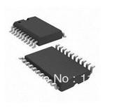 Microchip PIC16F883 16F883-I/SS MCU FLASH 4KX14 28SSOP IC (PIC16F883-I/SS)