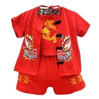 summer new infants and children under the age of your baby costume costume birthday suit special wholesale clothing pictures