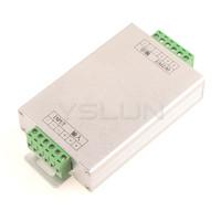 DC 12V 24V Battery Converter DC10.5~40V to 7V 8A 56W Buck Converter Voltage Regulator for Child electric bicycle/ toy car etc