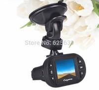 Car DVR C800 vehicle camera Mini Size HD 1920*1080P 1.5'' Vehicle CAM Video Dash Camera C800 CAR Recorder