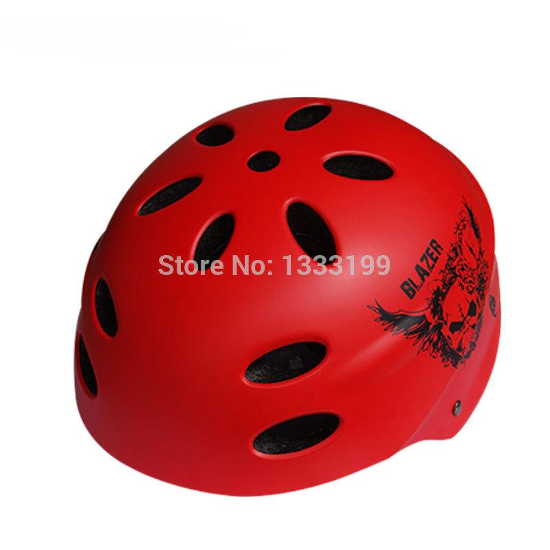 New Arrival Roller&Skate Helmet,Ski helmet Ultralight and Integrally-molded professional Snowboard Skateboard helmet Unisex 108(China (Mainland))