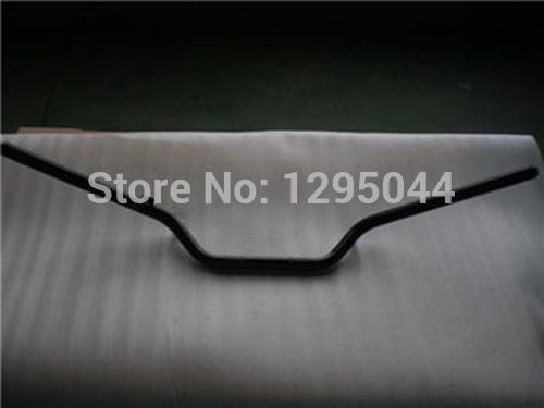 Chinese atv performance parts, ATV HANDLEBAR for CFMOTO X8 800CC 7020-100100(China (Mainland))