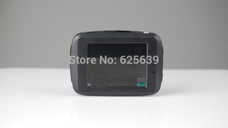 Автомобильный видеорегистратор 1080P DVR GS308 DVR автомобильный видеорегистратор none dvr 100% gs8000l h18b