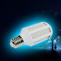 20W 114LED 3014 SMD E27 E14 B22 Corn Bulb Light Maize Lamp LED Light Bulb Lamp LED Lighting White/Warm White