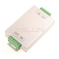 70W Voltage Regulator DC10.5~40V to 7V 10A Buck Converter DC 12V 24V Battery Converter for Child electric bicycle/ toy car etc