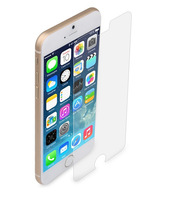 200pcs 4.7 Inch High Clear 0.3MM Explosion-proof Screen Tempered Glass Protector For iphone6 Iphone 6 No Retail Box