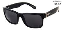Von Zip2014 Newper Sunglasses Men Fashion Women Glasses Vonzipper oculos de sol Good Quality For 14 Colors