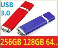 USB3.0 high-speed best promotion real 8GB 16GB 32GB 64GB 128GB 256GB flash drive pen drive USB key