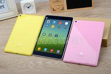 Original Xiaomi Mi Pad Mipad 7.9 inch 64GB Nvidia Tegra K1 Quad Core 2.2GHz IPS 2048X1536 2GB RAM 8MP MIUI Tablet PC 6700mAh