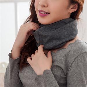 Свободного покроя леди беретом шапочки тёплый зима хлопок шляпа кепка для женщины 5 цветов