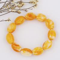 Wholesale 2014 New Bohemian Fashion Retro Bead Beaded Bracelet Bangle Women Fashion Jewelry  #1021