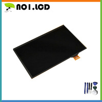 For Samsung Galaxy Note Tab 2 N8000 LCD Display Panel Screen Replacement Repairing Parts Fix Part FREE SHIPPING