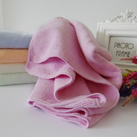 Free shipping  Super Soft 100% cotton sport towel