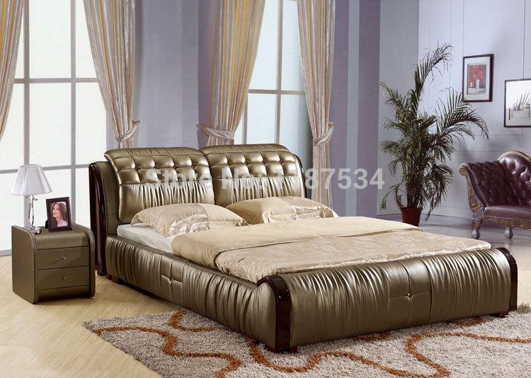 kings furniture online 1