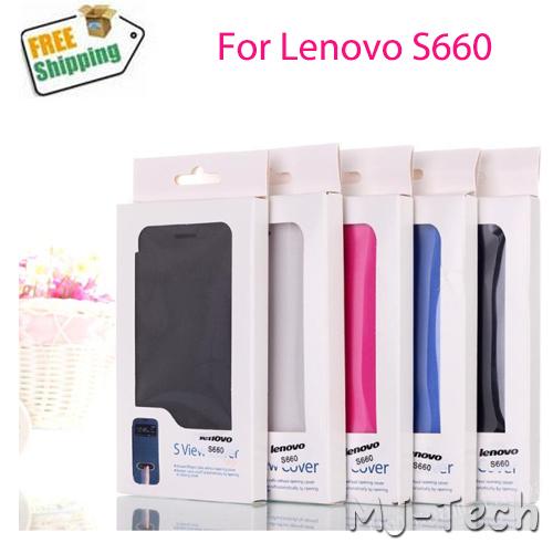 Чехол для для мобильных телефонов Cellphone S660 lenovo, lenovo S660 FOR Lenovo s660 чехол для для мобильных телефонов best case lenovo 316 lenovo a316i for lenovo a316 case