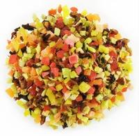 Fruit Tea Flower Tea Personal Care Healthy Flavor LooseTea 8 oz