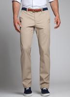 2014 New Winter Mens Pants Business Slim Casual Pants Men washing Men's Cotton Trousers Black Plus Size M- XXL Free Shipping
