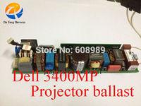 Dell 3400MP Projector Ballast Free shipping