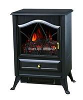 fireplace  heater, new design fireplaces,electric heater, fan heater, quartz heater