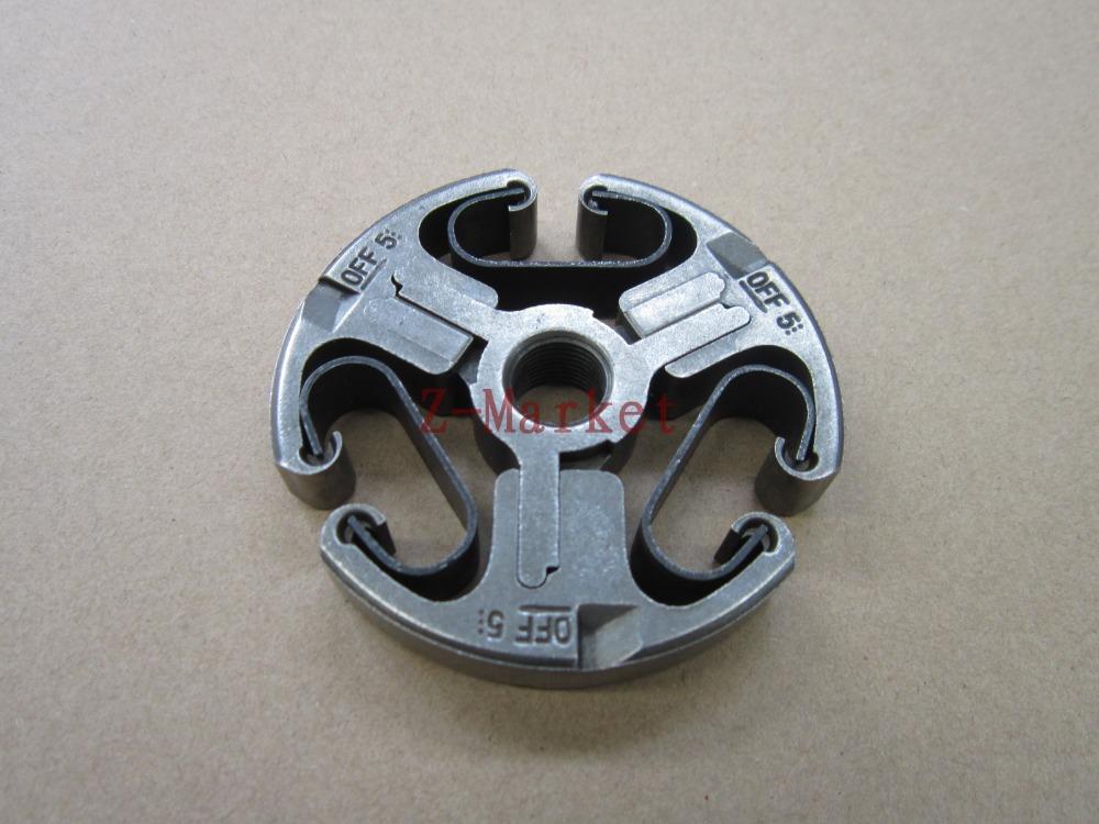 Комплектующие к инструментам ZMER HUSQVARNA 365 ZM020405 husqvarna 365 h