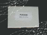 100% Original Printhead/ Print Head For Epson PX720 TX820 PX820 TX720W PX730WD Nozzel