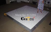 LED Dance floor  for wedding disco,led display,ground floor,dancefloor,led floor,wedding light