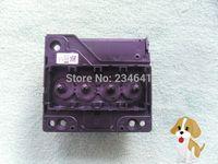 Printing Inkjet Head for Epson CX3500 CX4700 CX5900 CX8300 CX9300 Printhead