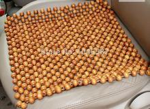Wholesale beaded car seat