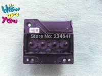 FREE SHIPPING TODAY!! Printing Head Printhead for Epson RX420 NX200 SX200 SX409