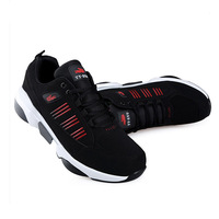 Plus Size Men Sneakers Casual Shoes Fashion Male The Trend Large Breathable Sports Skateboarding Shoes Outdoor Male Soft Shoes