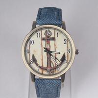 Advance!Women Dress Watch, Dial Arrow Antique Watch