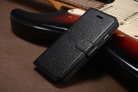 for iPhone 6 wallet leather case; premium stand leather case cover for iPhone 6