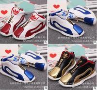 Free shipping children sport  fall shoes boy shoes run 2014 kids shoes for girls boys shoes winter kids brand sneakers 811A