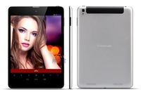 "Original Freelander PX3 Tablet PC 7.85"" IPS 3G MTK8382 Quad Core 1.3Ghz 1GB RAM 16GB Android 4.2 WiFi Bluetooth GPS 3G WCDMA"