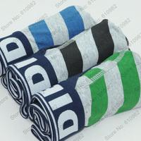 Free shipping!! Best Selling (C-228)  3pcs/lot Men Boxers Men Underwear