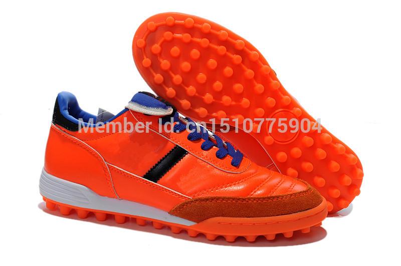 Оптом мужская обувь кенгуру - AliExpress